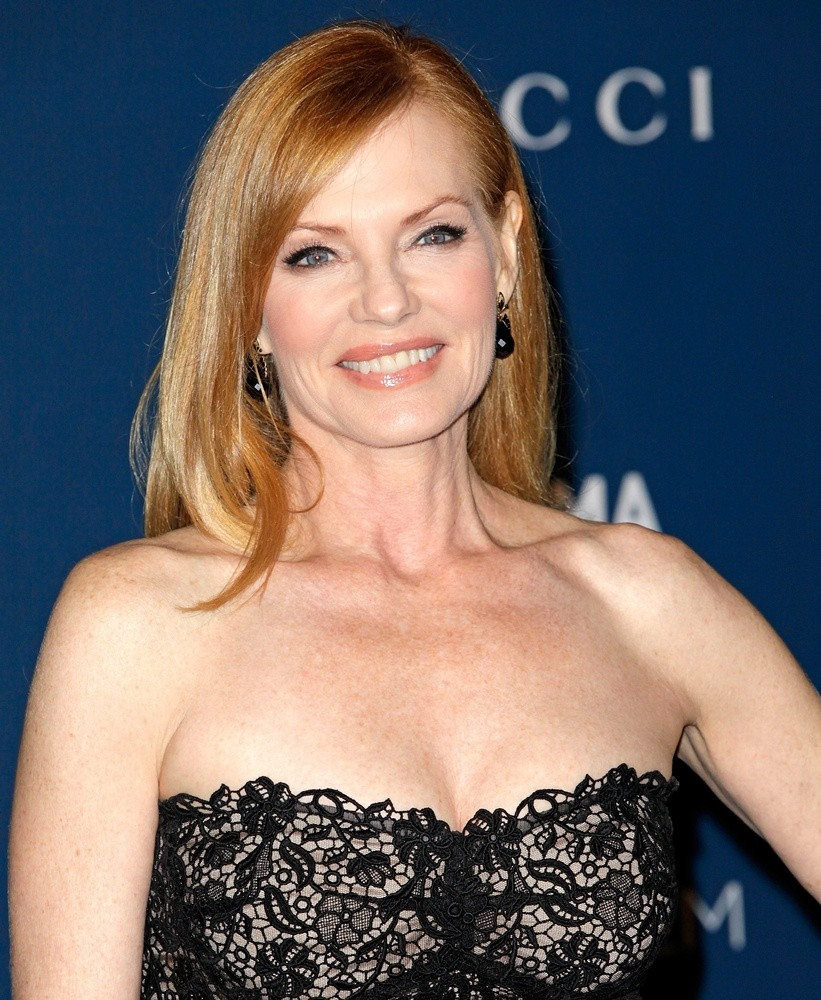 Discussion on this topic: Coney Reyes (b. 1953), marg-helgenberger-born-november-16-1958-age/