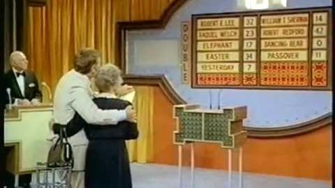 "ANGIE S2 Ep9 ""Family Feud"" DONNA PESCOW DEBRALEE SCOTT 1979 Pt 2 2"
