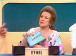 Ethel Stomack