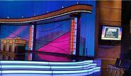 Jeopardy! Podiums S32