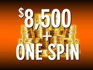 Pyl 2019 present 8 500 one spin space orange by dadillstnator ddailq5-250t