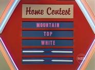 Super Password Home Contest 1