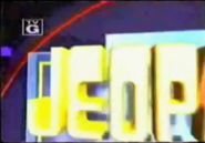 Jeopardy! 1996-1997 season title card-1 screenshot-30