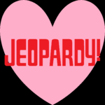 Jeopardy! Valentine's Day Logo-1