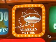 Alaskan Cruise PYL