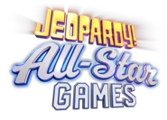 All stars header fore