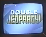 Double Jeopardy! -72