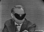 Groucho Fail 3