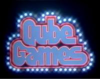 Qube Games