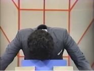 Super Password Bert Convy Headdesk