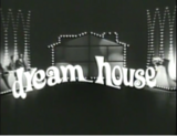 Dream House 1968