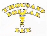 Thousand Dollar Bee