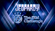 Jeopardy IBM Wallpaper
