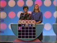 Lingo1987maingame03