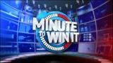 Minute To Win It NBC Short Intro -3