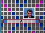 Scrabble1stword