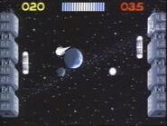 StarDefenders