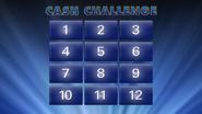 Cash Explosion Cash Challenge Board 4 Player