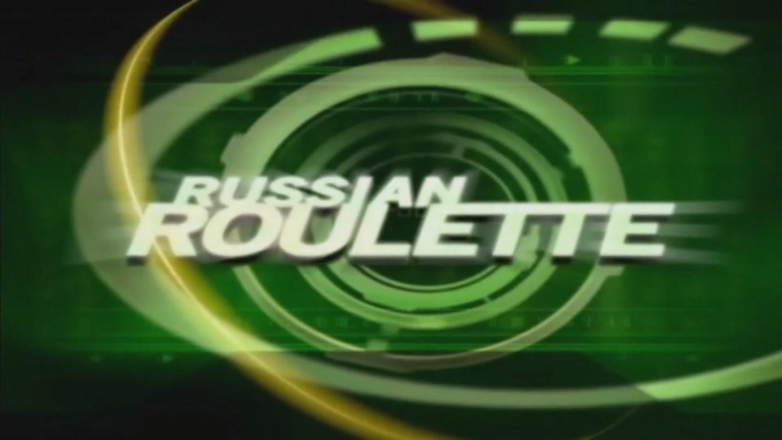 bigjon russian roulette pc game