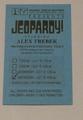 Jeopardy! (July 20, 1994).png