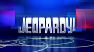 JeopardyS26aHD09-10