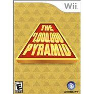 Pyramid-wii