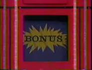 CE Classic Bonus Square