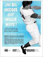 Home Run Derby 4-4-1960 P1
