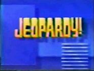 Jeopardy! Season 05 Title Card-2