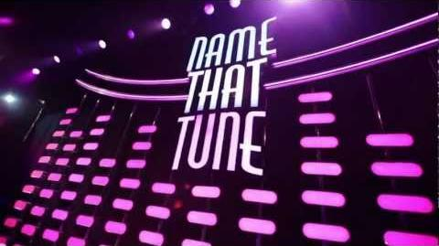 Name That Tune Live In Las Vegas Game Show