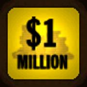 PYL $1000000