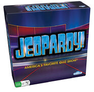 Rgb-17522-jeopardy-mm-pkg