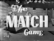 The-Match-Game-1960s