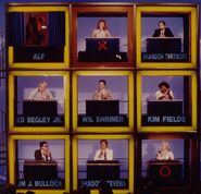 Wil-on-Hollywood-Squares