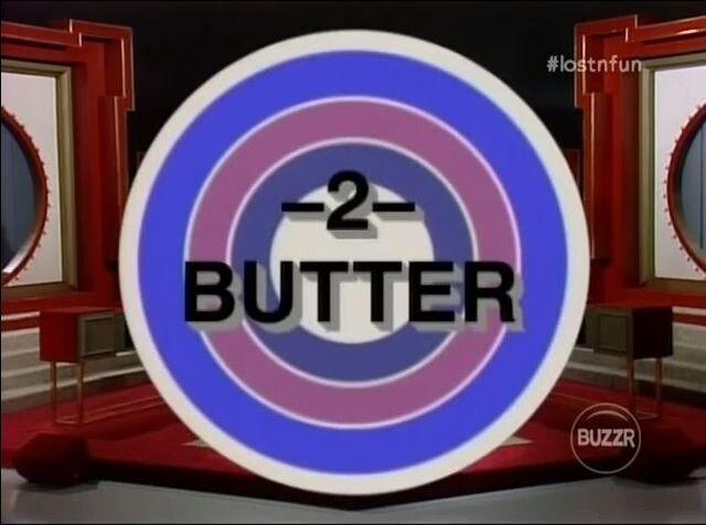 File:'92 Bullseye Answer