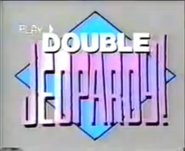 Double Jeopardy! -71