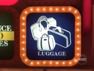 Luggage PYL
