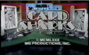 Cardsharksnbc80close1