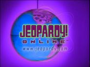 Jeopardy! Online promo