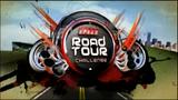 Speed Road Tour Challenge
