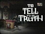 Tttt69