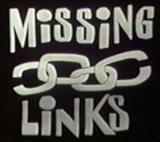 160px-Missing Links