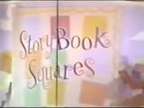 Storybook Squares