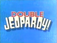 Double Jeopardy! -31