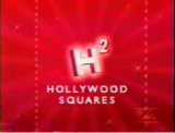 Hollywood Squares H2 Alt