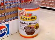 Rosarita Refried Beans Bonus