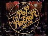 The Pop N Rocker Game