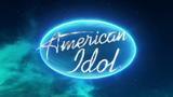 Americanidol2018b