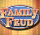 Family Feud/Airdates