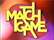 Match Game '98